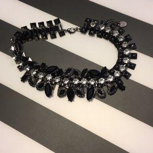 Jewelry - Formal choker necklace